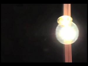 beuys lightbulb