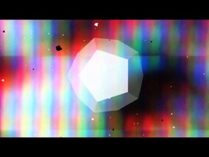 rhomboid animation