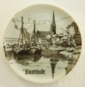 buxtehude final